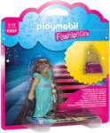Playmobil Csini ruci Estélyi csillogás (6884)