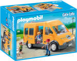 Playmobil Sulibusz (6866)