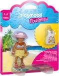 Playmobil Csini ruci Strandszerkó (6886)