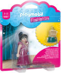Playmobil Csini ruci Party érzés (6881)