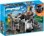 Playmobil Oroszlánlovagok vára (9240)