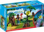 Playmobil Éjszakai kalandtúra (6891)