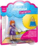 Playmobil Csini ruci Városi nőci (6885)