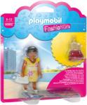 Playmobil Csini ruci Nyári trend (6882)