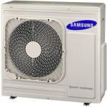 Samsung AJ080MCJ4EH/EU