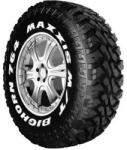 Maxxis Bighorn MT-764 225/75 R16 115/112Q