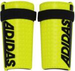 Adidas Aparatori fotbal Adidas Performance Ace Lite yellow-black