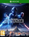 Electronic Arts Star Wars Battlefront II (Xbox One) Játékprogram