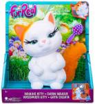 Hasbro FurReal Friends - interaktív Kitty cica