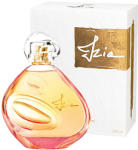 Sisley Izia EDP 100ml