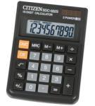 Citizen SDC-022S