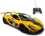 Mondo McLaren P1 1:14