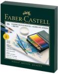Faber-Castell Creioane colorate acuarela FABER-CASTELL Albrecht Dürer Studio 36 culori/cutie, FC117538