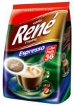 Café René Espresso Senseo 36