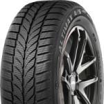 General Tire Altimax A/S 365 215/65 R16 98V