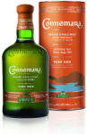 Connemara Turf Mór Cask Strength Whiskey 0,7L 46%