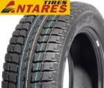 ANTARES Grip 20 235/60 R17 102T