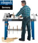 Scheppach LATA 5.0