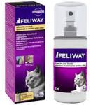 FELIWAY spray macskáknak 1db (60ml)