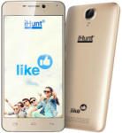 iHunt Like 8GB Telefoane mobile