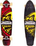 Tony Hawk Wingy Skateboard