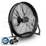 Trotec TVM 20 D Ventilator