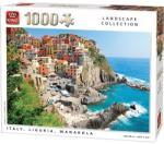 King Manarola 1000 db-os (05199)
