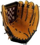 Бейзболна ръкавица 31.8 cм. естествена кожа