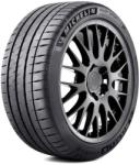 Michelin Pilot Sport 4 S XL 235/35 ZR19 91Y