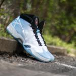 Jordan Air Jordan XXX (Man)