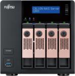 Fujitsu Celvin QE805 NAS устройство