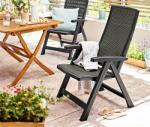 Tchibo Összecsukható kerti szék - tchibo - 10 995 Ft
