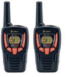 Cobra AM645 Преносими радиостанции
