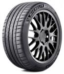Michelin Pilot Sport 4 S XL 325/30 ZR19 105Y Автомобилни гуми
