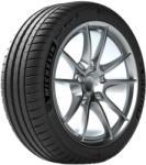 Michelin Pilot Sport 4 S XL 245/40 ZR20 99Y Автомобилни гуми