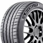 Michelin Pilot Sport 4 S 345/30 ZR20 106Y Автомобилни гуми