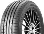Dunlop SP Sport Blue Response 205/65 R16 95W Автомобилни гуми