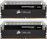 Corsair 16GB (2x8GB)  DDR4 3466MHz CMD16GX4M2B3466C16