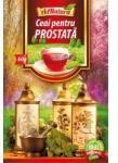 ADNATURA Ceai pentru prostata 50gr ADNATURA