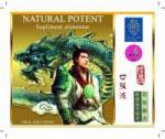 Naturalia Diet Natural potent 10ml 4buc NATURALIA DIET