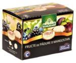 NATURAVIT Ceai din fructe de padure & mangostan 15plicuri NATURAVIT