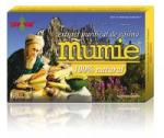 DAMAR Extract de rasina mumie 100% natural-tablete 60tbl DAMAR