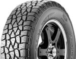 Mickey Thompson Baja STZ 265/60 R18 110T