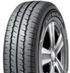 Nexen Roadian CT8 195/80 R15 107/105L