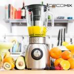 Cecotec Cecomix Power Titanium 1250 (04046)