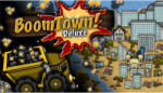 Ish Games BoomTown! Deluxe (PC) Játékprogram