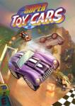 Eclipse Games Super Toy Cars (PC) Játékprogram