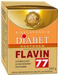 Flavin77 Diabet gyümölcs és gyógynövény rostkrém 240g