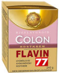 Flavin77 Colon gyümölcs és gyógynövény rostkrém 240g