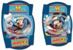 Seven Set protectii Seven Mickey